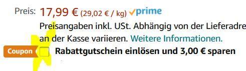 Aobosi Vakuumierfolien Rollen 28x600cm & 20x600cm für 8,99€ (statt 18€)  prime