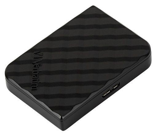Verbatim Store n Go 1TB Mini SSD für 88,98€ (statt 110€)