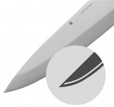WMF Sequence Santokumesser 18 cm Klinge für 38,24€ (statt 50€)