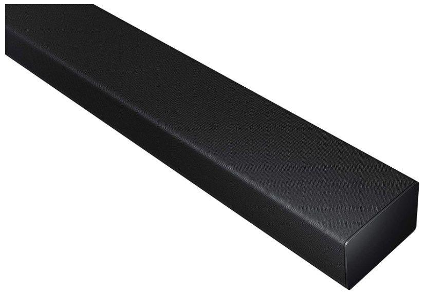 Samsung HW A430 2.1 Kanal Soundbar mit kabellosem Subwoofer für 149€ (statt 184€)