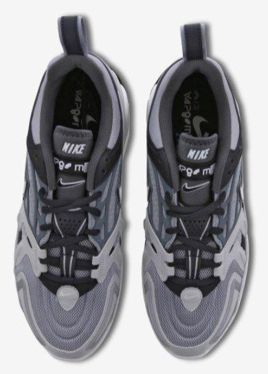 Nike Air Vapormax Evo Sneaker für 87,99€ (statt 110€)