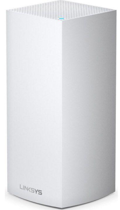 Linksys Velop AX5300 Mesh Router für 196,95€ (statt 270€)