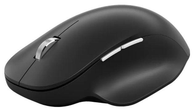 Microsoft ergonomische Bluetooth Maus für 35,99€ (statt 46€)