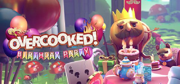 Steam: Overcooked! All You Can Eat kostenlos spielbar (Metacritic 7/10)