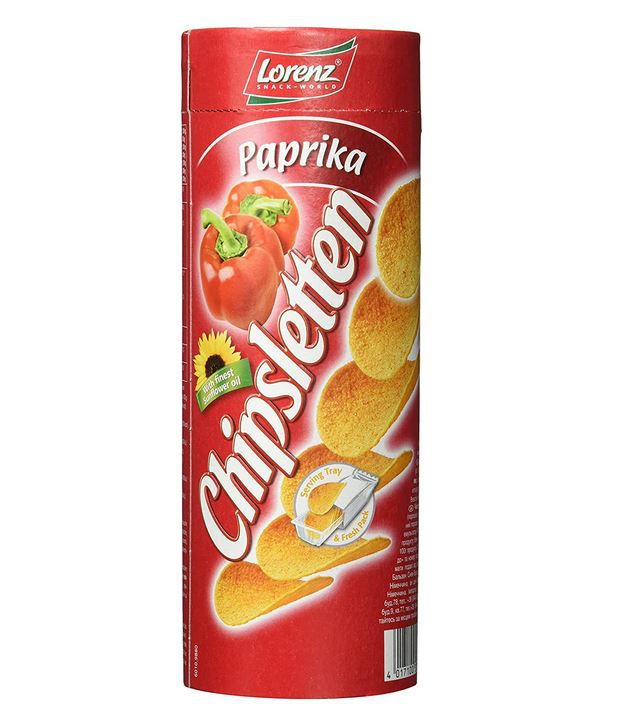 Amazon: Knabber  & Chips Artikel im Angebot (Lays, funny frisch, Pringles...) + Sparabo Vorteil