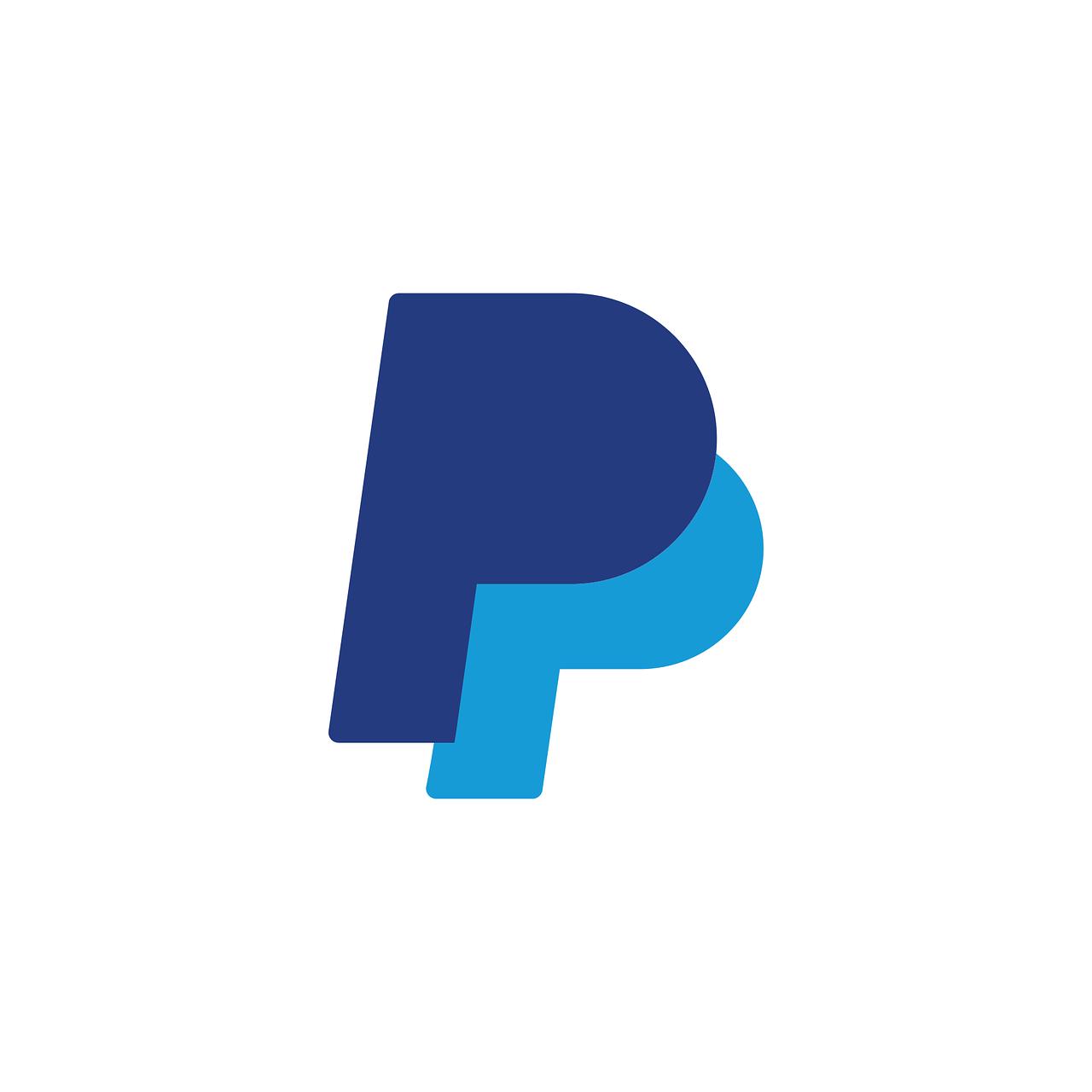 """News: PayPal stellt """"MoneyPool"""" Fuktion ein. Worauf ihr achten müsst"""