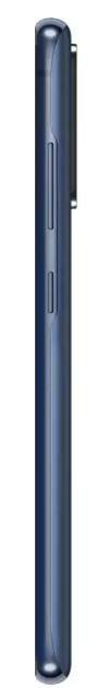 SAMSUNG Galaxy S20 FE New Edition 128GB Dual SIM für 489€ (statt 535€)