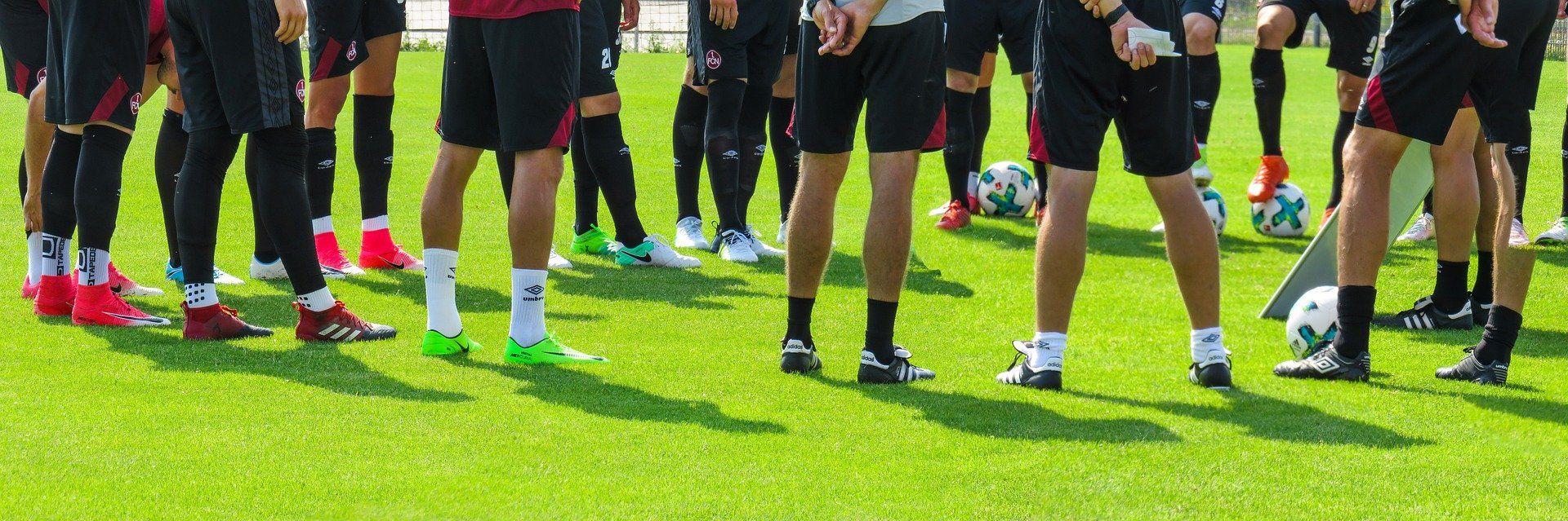 News: Sky kündigt neues Feature für die Bundesligasaison 2021/22 an