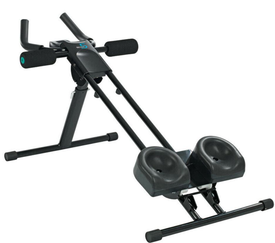 VITALmaxx Trainingsgerät fitmaxx 5 für 69,99€ (statt 90€)