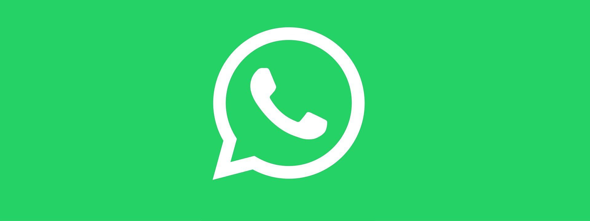 News: Whatsapp kriegt neue Funktionen