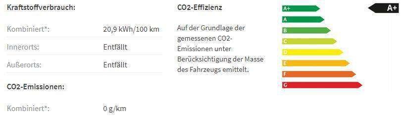 Privat: Opel Mokka e als 100kW Edition mit 136PS für 132€ mtl.   LF 0.38