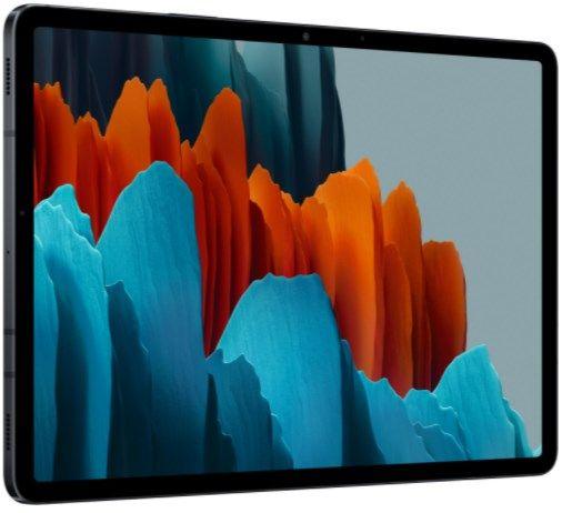 Samsung Galaxy Tab S7 mit LTE,128 GB und 11 Zoll ab 584,99€ (statt 679€)