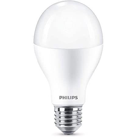 30% Rabatt auf Philips LED Leuchtmittel mit 17W z.B. 3 Stück für 14,46€ (statt 30€)
