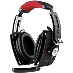 Tt eSPORTS Level 10 M Diamond Black Gaming-Headset für 46,98€ (statt 66€)