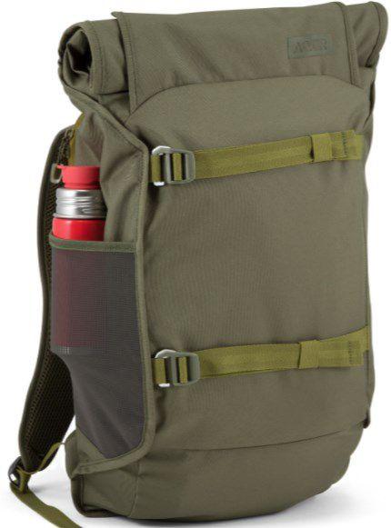 AEVOR Rucksack Trip Pack in Olive Grün für 46,70€ (statt 65€)