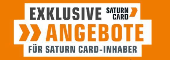 Saturn Card Club Aktion: z.B.KRUPS KP120 DOLCE GUSTO Mini Me Kapselmaschine für 49€ (statt 83€)