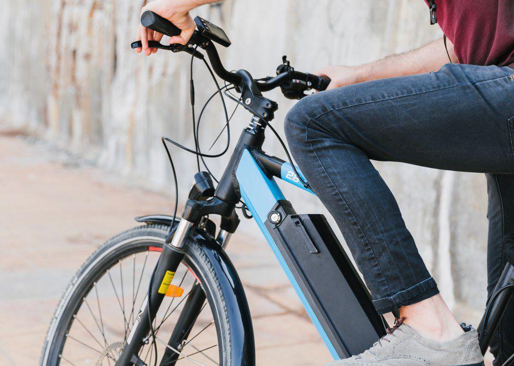 Gratis ADAC Fahrrad Sicherheitscheck in Berlin   auch für Nichtmitglieder