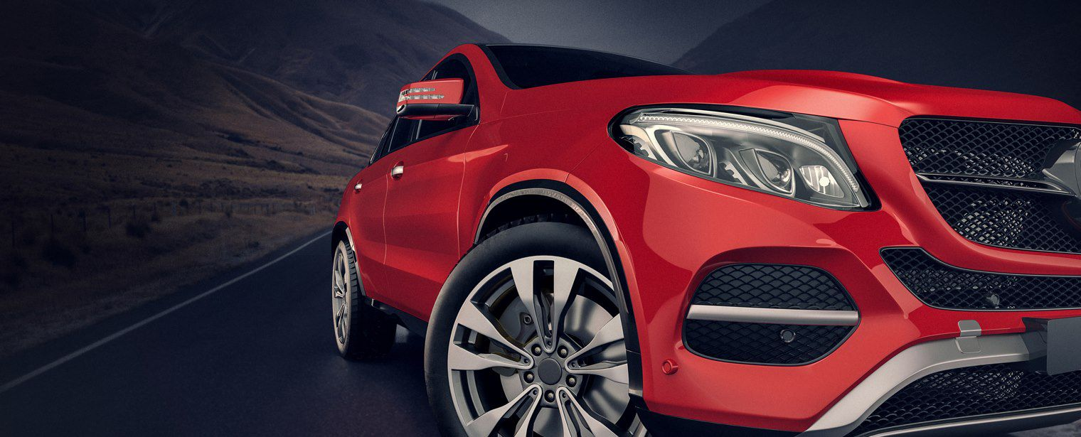 Diesel Rückrufe: Jetzt Klage gegen Daimler AG prüfen