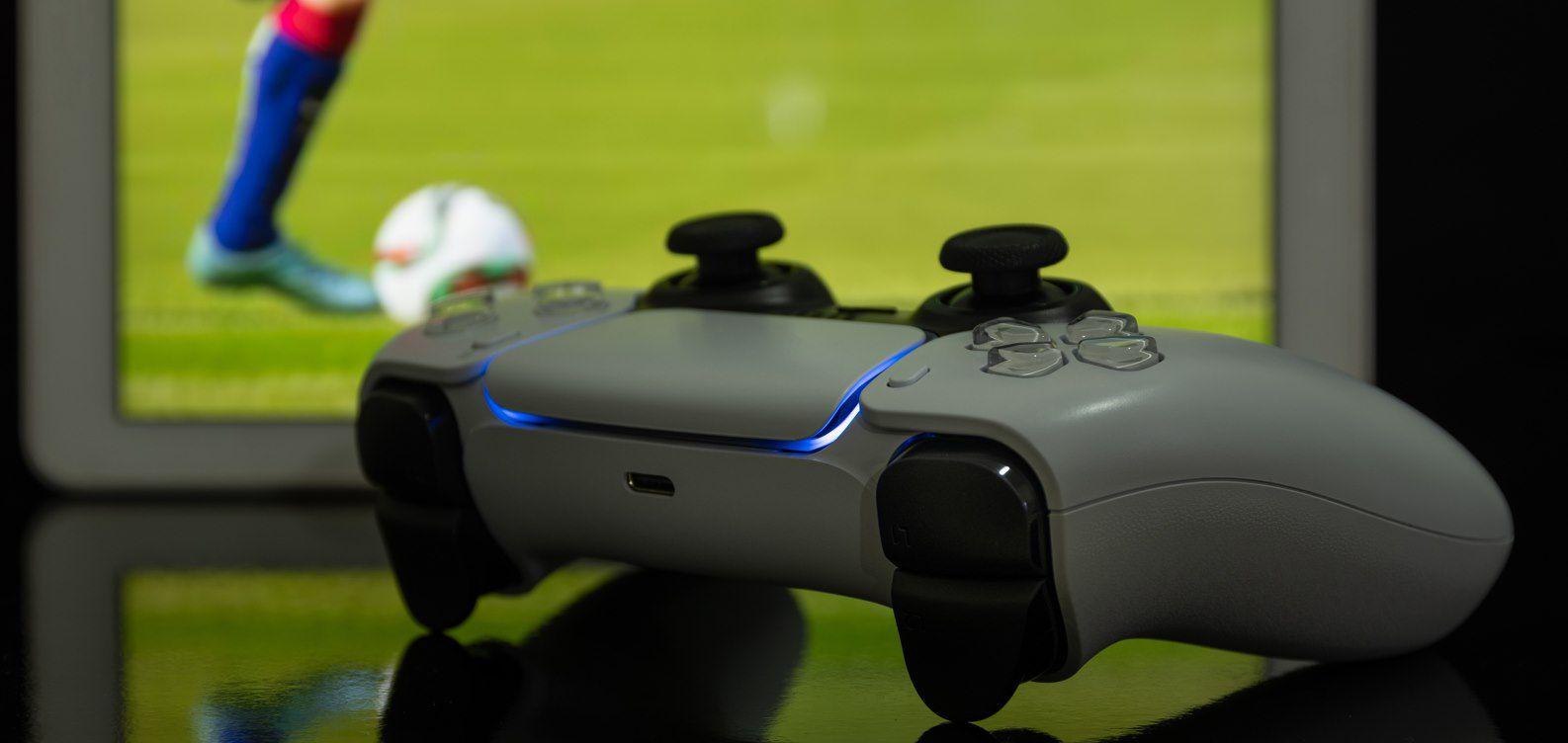 Spartipp: PlayStation Spiele im Ausland kaufen