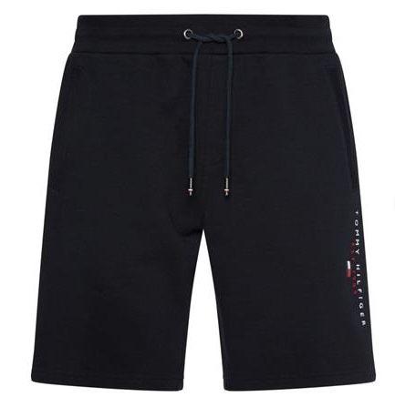 Tommy Hilfiger Essential Organic Cotton Sweatshorts für 35,99€ (statt 53€)   L, XL, XXL