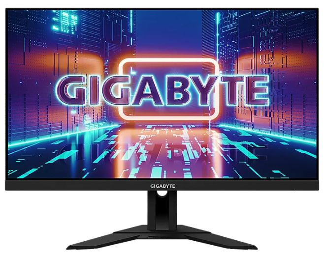 Gigabyte M28U   28 Zoll UHD Monitor für 535,99€ (statt 727€)
