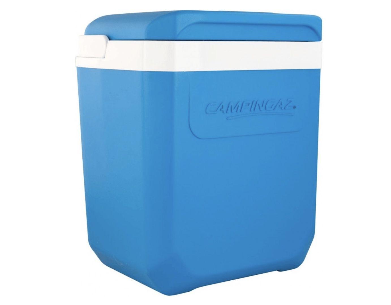 Campingaz Icetime Plus 26L passive Kühl  und Thermobox für 32,94€ (statt 62€)