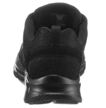 Skechers Equalizer Sneaker mit komfortabel gepolsterter Innensohle für 37,99€ (statt 50€)