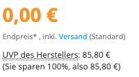 GRATIS! 26 Ausgaben Grazia komplett kostenlos bestellen (statt 86€)   keine Kündigung notwendig!