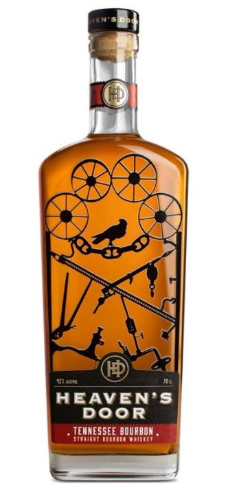 Premium Whiskys bei Amazon   z.B. Fireball Cinnamon Whisky 33% ab 11,59€(statt 18€)