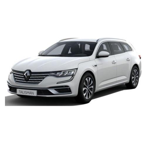 Privat: Renault Talisman Grandtour mit 159 PS für 144€ mtl. – LF: 0.40