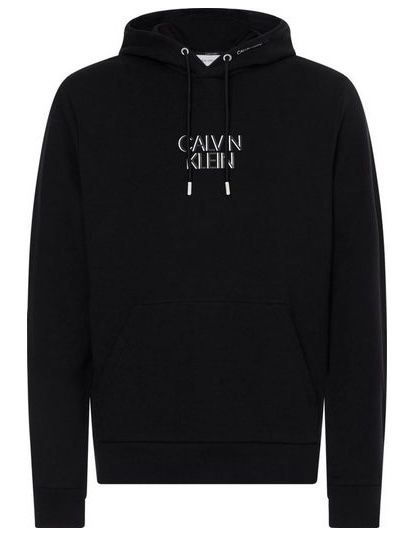 Calvin Klein Hoodie Shadow Center mit Kapuze in 3 Farben für je 53,90€ (statt 100€)