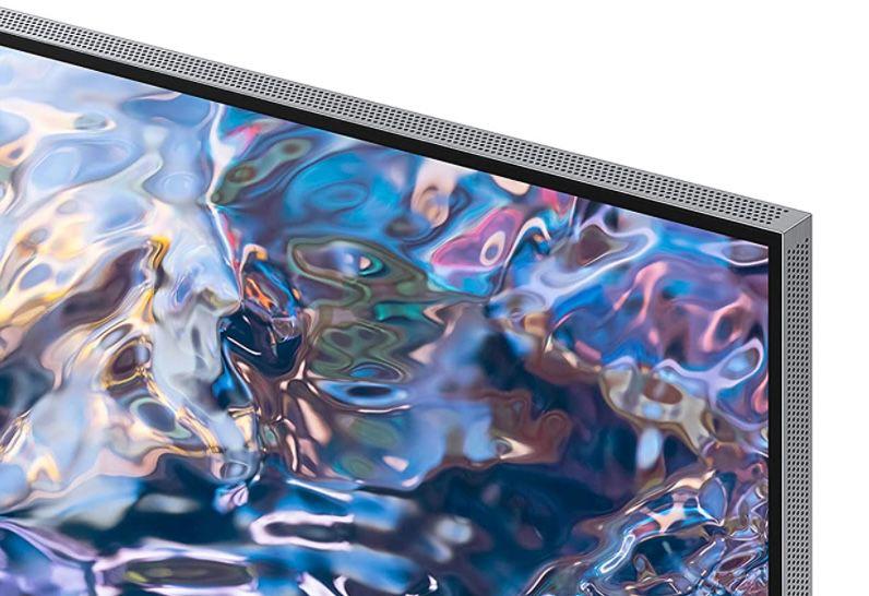 Samsung Neo GQ75QN700A   75 Zoll 8K Fernseher mit Quantum Matrix Technologie für 2.899€ (statt 3.321€)