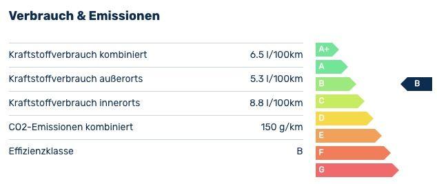 Privat: Volvo V60 B5 Geartronic im R Design mit 250 PS für 289€ mtl.   LF: 0.46