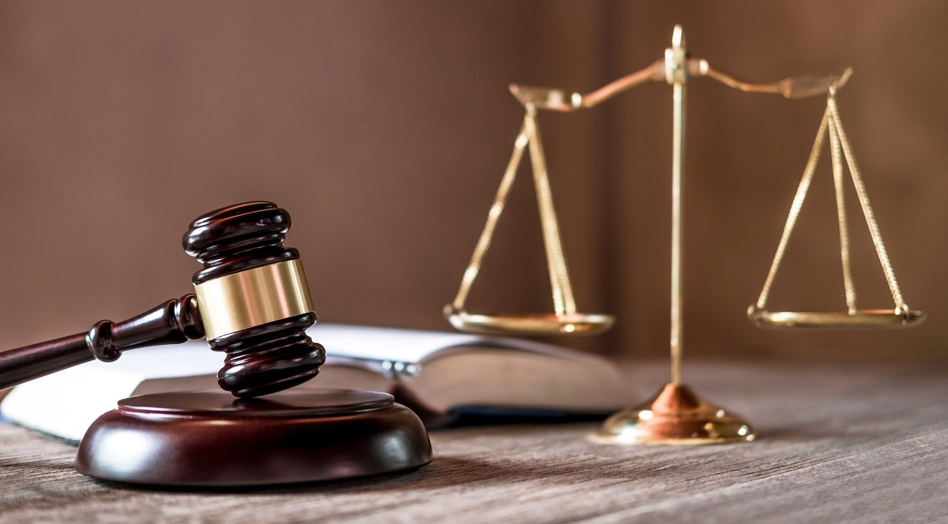 News: EU Gericht mit historischem Urteil und erklärt Millionen Kreditverträge für rechtswidrig