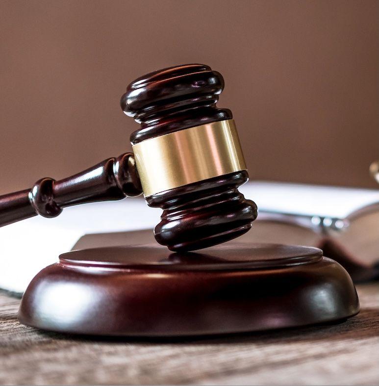 """News: EU-Gericht mit """"historischem Urteil"""" und erklärt Millionen Kreditverträge für rechtswidrig"""