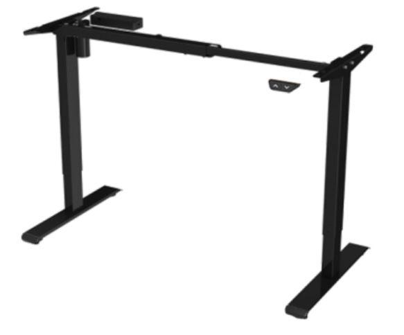 FlexiSpot Rainbow Tischgestell bis 70kg Tragkraft für 159,99€ (statt 200€)