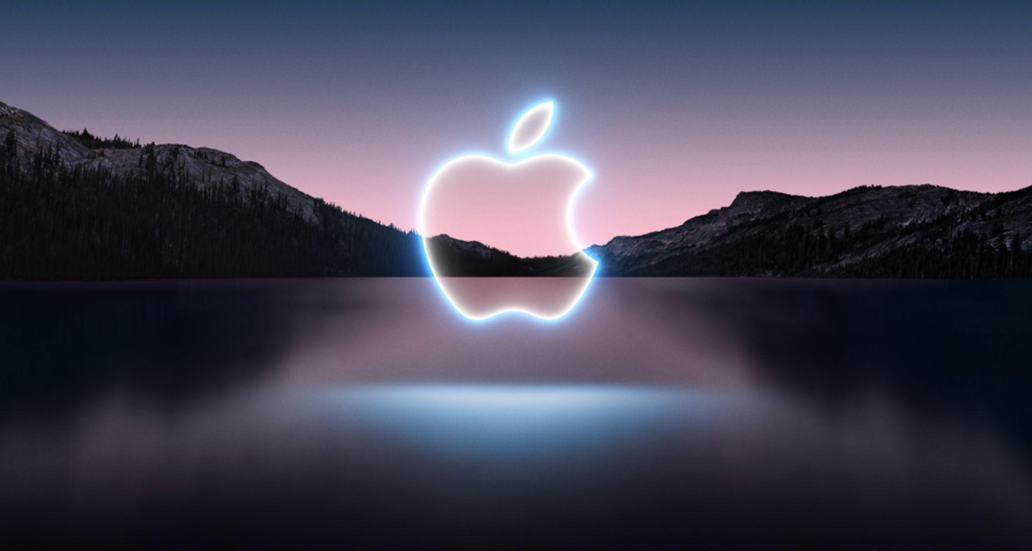 Offizieller Termin bekannt: Apple stellt das neue iPhone 13 am 14. September vor!
