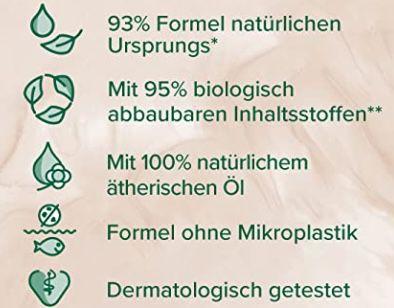 30x Palmolive Duschgel Wellness Massage für 25,87€ (statt 34€)