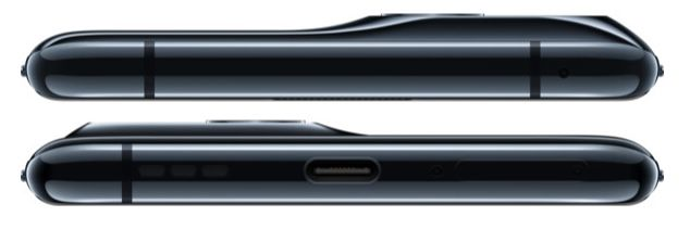 OPPO Find X3 Pro mit 256GB ab 699€ (statt 990€)   Retourengeräte