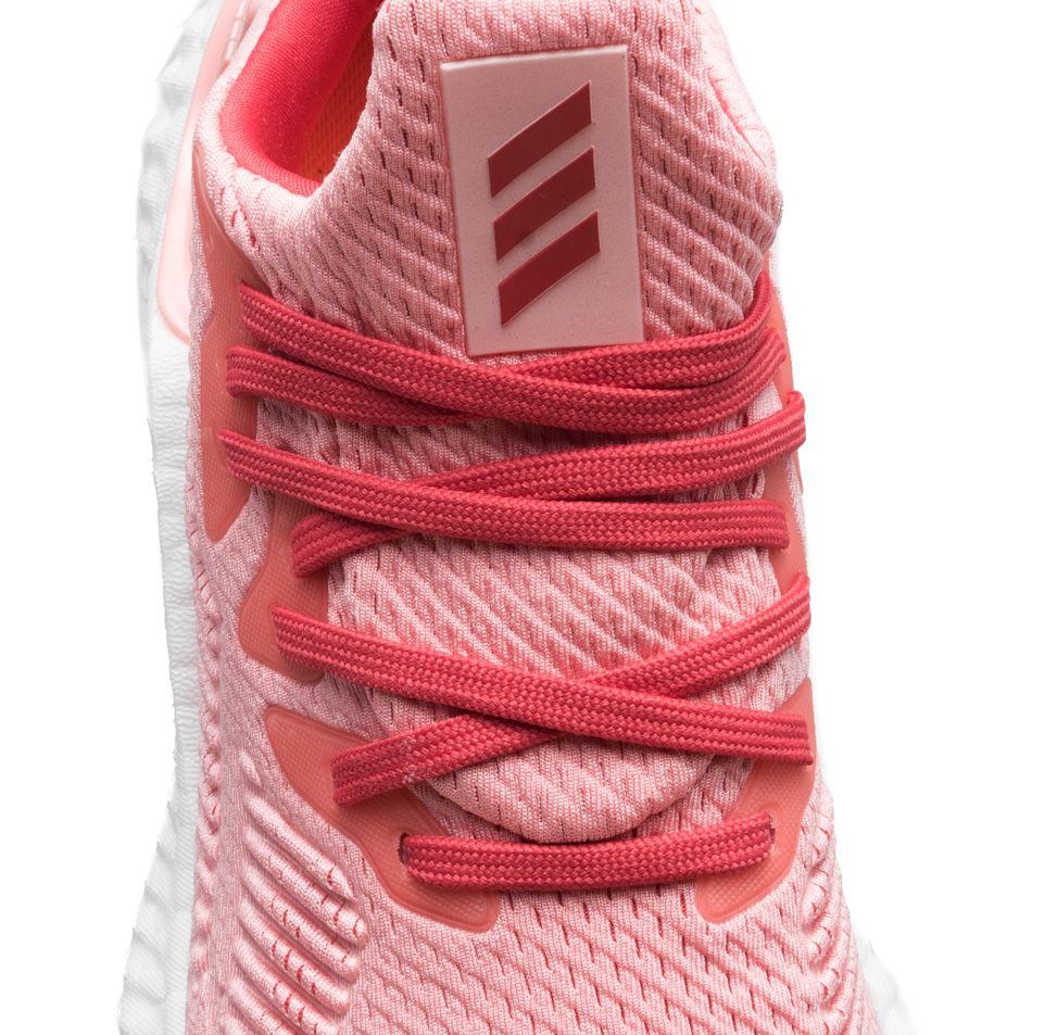 adidas AlphaBOOST Damen Laufschuhe ab 60,99€(statt 94€)