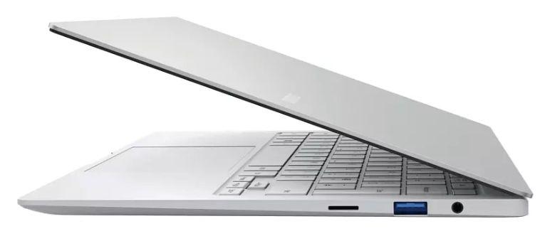 Samsung Galaxy Book Pro Evo Notebook mit 13,3 Zoll AMOLED Display + 256GB SSD für 709,10€ (statt 849€)