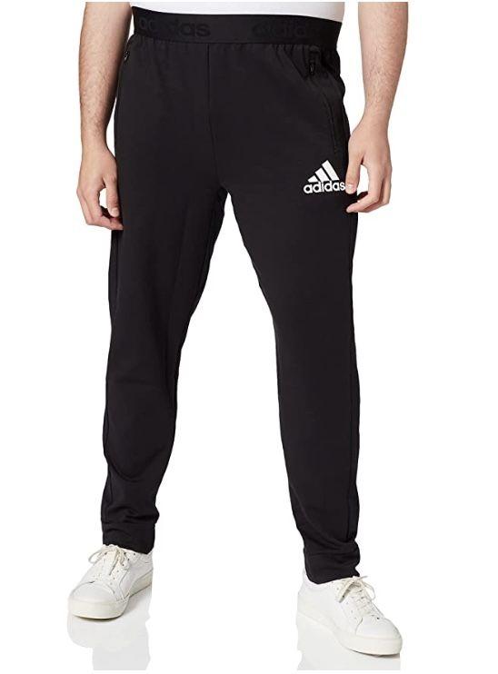 Adidas GM3214 Herren Trainingshose MT BL KT C PT für 17,48€ (statt 32€)