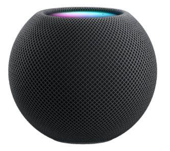 Cyberport Orange Week mit tlg. wechselnden Deals   heute z.B. Apple HomePod mini für 89€