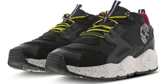 Timberland Ripcord Herren Sneaker für 44,99€ (statt 60€)