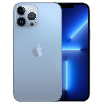 Apple iPhone 13 Pro Max mit 128GB für 209,95€ + Vodafone Allnet Flat mit 70GB LTE/5G für 64,99€ mtl. + 100€ Wechselbonus möglich