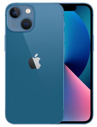 Apple iPhone 13 5G mit 128GB für 89€ + o2 Allnet Flat mit unlimited LTE/5G für 59,99€ mtl. + 100€ Wechselbonus möglich