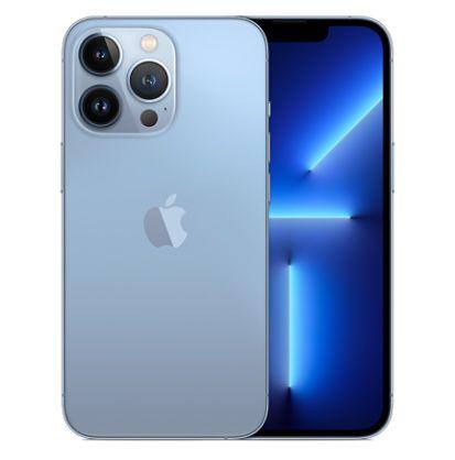 Apple iPhone 13 Pro mit 128GB für 199,95€ + Vodafone Allnet-Flat mit bis 45GB LTE/5G ab 49,99€ mtl. + 100€ Wechselbonus möglich