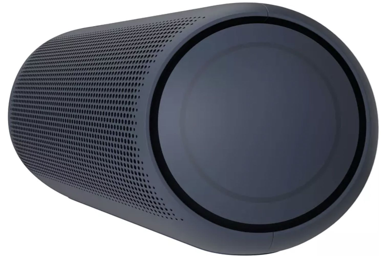 LG PL7 XBOOM GO Bluetooth Lautsprecher für 46€ (statt 100€)