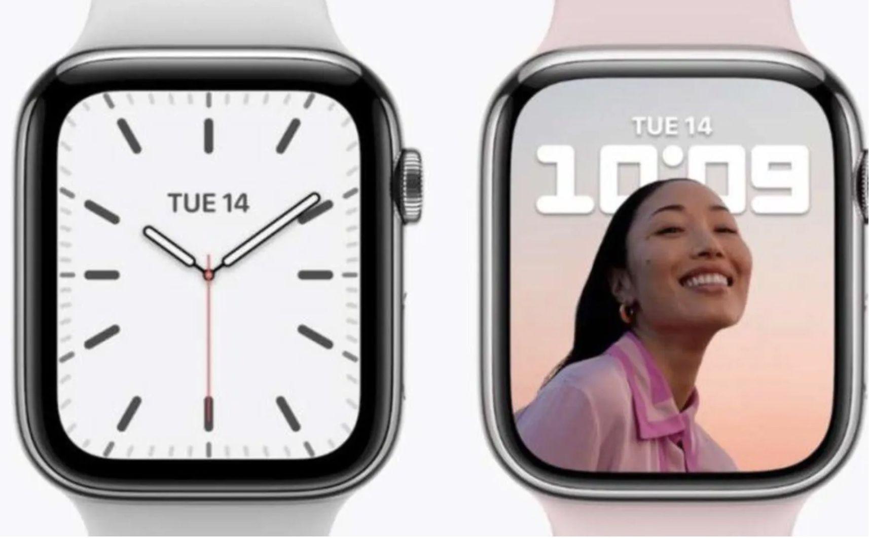 Das sind die Neuigkeiten der Apple Keynote zu iPhone 13, Apple Watch 7 und den neuen iPads