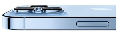 Die neuen Apple iPhone 13 Modelle und iPads vorbestellen + 10€ Gutschein